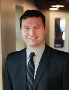 John Verdeaux | Holli McCray Home Marketing Group