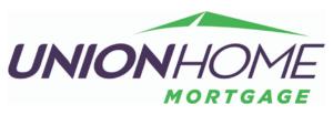 Union Home Mortgage   Debbie Windisch