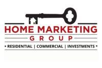 Holli McCray Home Marketing Group