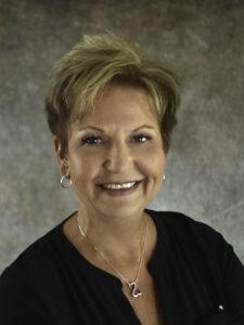Debbie Dempsey | Holli McCray Home Marketing Group